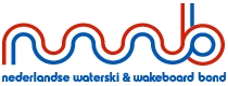 Nederlandse Waterski en Wakeboard Bond